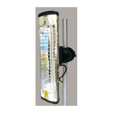 LAMPE A LED POUR VOITURIER