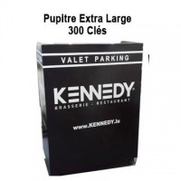 PUPITRE RESTAURANT KENNEDY LUXEMBOURG