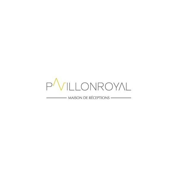 LOCATION PUPITRE VOITURIER PAVILLON ROYAL BOIS DE BOULOGNE