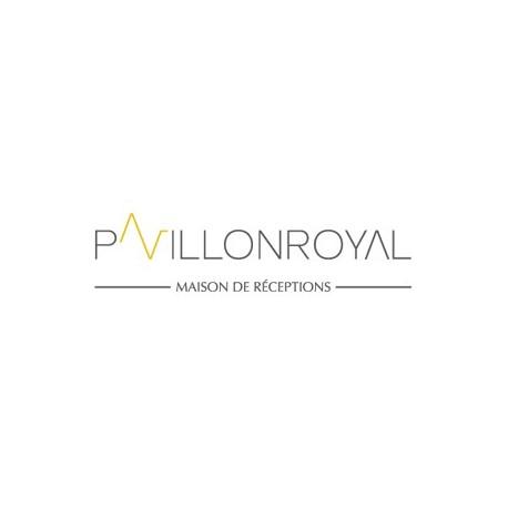 VOITURIER PAVILLON ROYAL