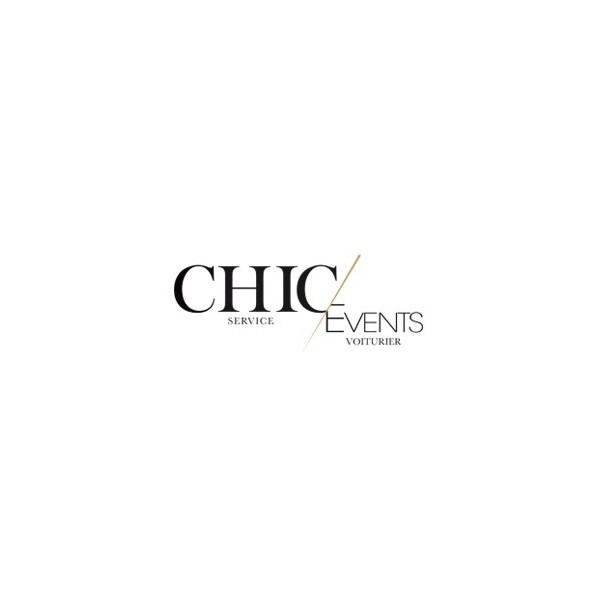LOCATION PUPITRE VOITURIER CHIC EVENTS PARIS BORDEAUX