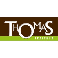 LOCATION MEUBLE COCKTAIL THOMAS TRAITEUR