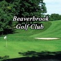 VALET DESK BEAVERBROOK GOLF CLUB