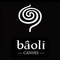 VALET PODIUM DESK RESTAURANT CLUB BAOLI CANNES