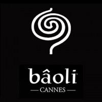 VALET PODIUM DESK RESTAURANT CLUB BAOLI CANNES