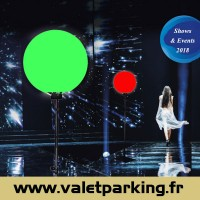 LOCATION BALLON LUMINEUX EVENEMENTIEL