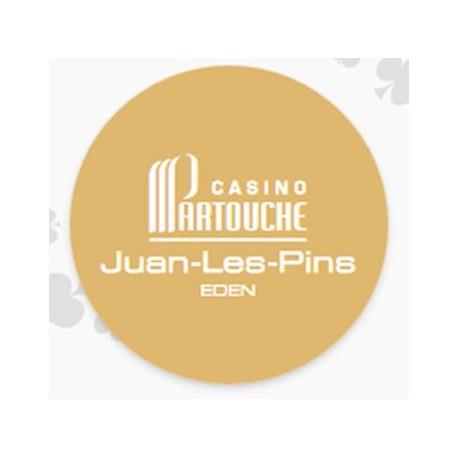 SUPPORT CLE JEUX ARCADE CASINO GARAGE AUTO MOTO GARDIENNAGE