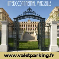 LOCATION PUPITRE VOITURIER INTERCONTINENTAL MARSEILLE