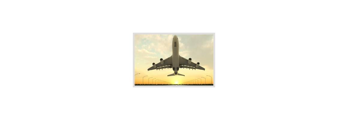 PUPITRE AEROPORT
