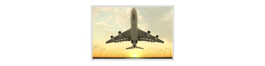AIRPORT VALET EQUIPMENT