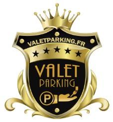 VALET PARKING FRANCE
